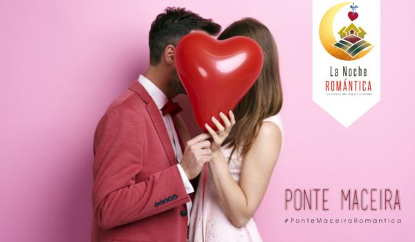 Ponte Maceira, Negreira, Los pueblos más bonitos de España, Noite Romántica, noche, amor, parella, pareja, cea romántica, cena romántica, pasión, sorteo, gastronomía, comer en galicia,