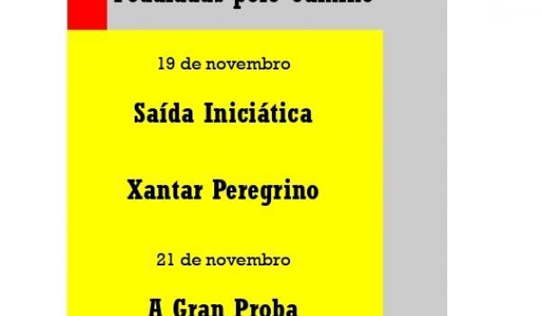 #XornadasTouro