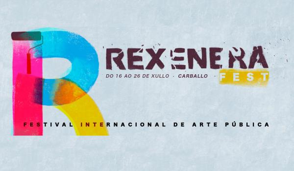 Rexenera Fest