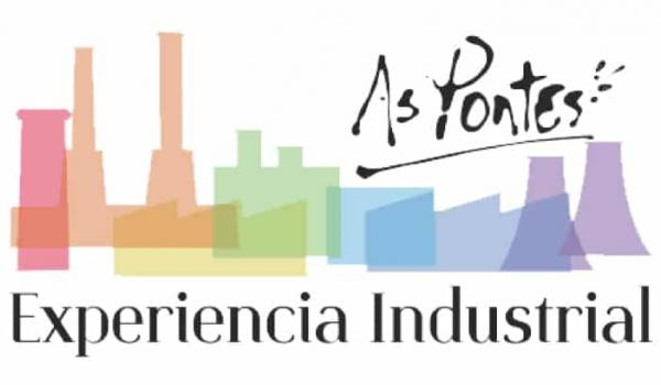 As Pontes Experiencia Industrial